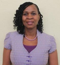 Snr Mnager Development and Town Planning Services Ms. Merriam Mahlobo.jpg